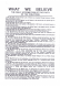 The Imperium April 96 Seite 5