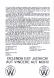 The Imperium April 96 Seite 7