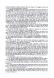 The Imperium April 96 Seite 10
