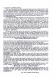 The Imperium April  96 Seite 23