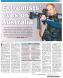 2011-10-13 Extremists EyesOn Australia