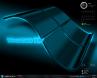 Computer - Desktop Screen 3