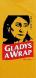 NSW State Premier Gladys