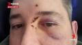 Evanston victim