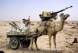 Islamic Weapons of War