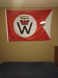 Some of My Flags (1)