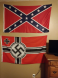 Some of My Flags (3)