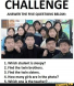 The Gook Challenge