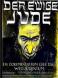 """The Eternal Jew"""