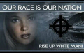 ORION: Our Race Is Our Nation