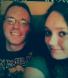 James Lewis: My Daughter & I