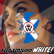 Keep Scotland WHITE!
