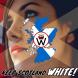 Keep Scotland WHITE!