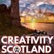 Scottish Scenery - Creativity Scotland.