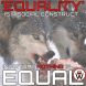 The Equality Myth