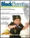 Black Parenting