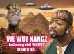 Kangz Befo Wytee stold it :(