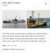 USS Liberty - Jew Watch