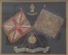 Royal Scots Fusiliers