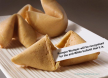 Romper Stomper - The Fortune Cookie Fortells