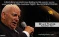 Romper Stomper: Bruce Ruxton Was Right