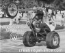 Creators Do it on Two-Wheels [Bikers]