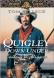 Quigley Downunder: Cowboys & Niggers
