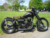 Bobber - Looks Good
