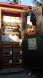 Cailen - Brew Room