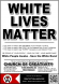 White Lives Matter (1)