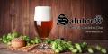 Salubrew