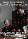 Himmler vs Zuckerberg