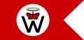000 Creator Flag (Extra Large)
