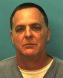 Former Reverend George Loeb - Prison Martyr