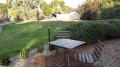 Cailen Front Garden Chairs 2017-04