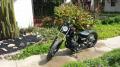 Bike 2020-09-23