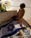 Piss on the Jew | Creativity Alliance