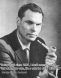 George Lincoln Rockwell Voted 2020