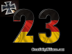 Germany 23