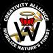 CA Logo - Transparent BG