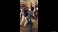Video: Nigger Culture: Apes