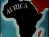 Walmart Africa