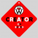 Creator on Board