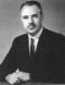 Klassen - 1960's