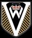White Victory Shield