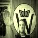 Victor von Gani$
