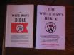 White Man's Bible