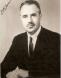 Klassen - 1960's Signed Photo