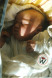 baby Creator2