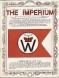 The Imperium Jan 96 Cover